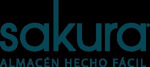 Logo Sakura_1
