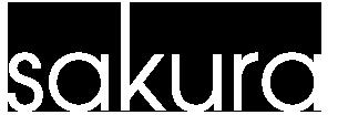 Logo Sakura_2